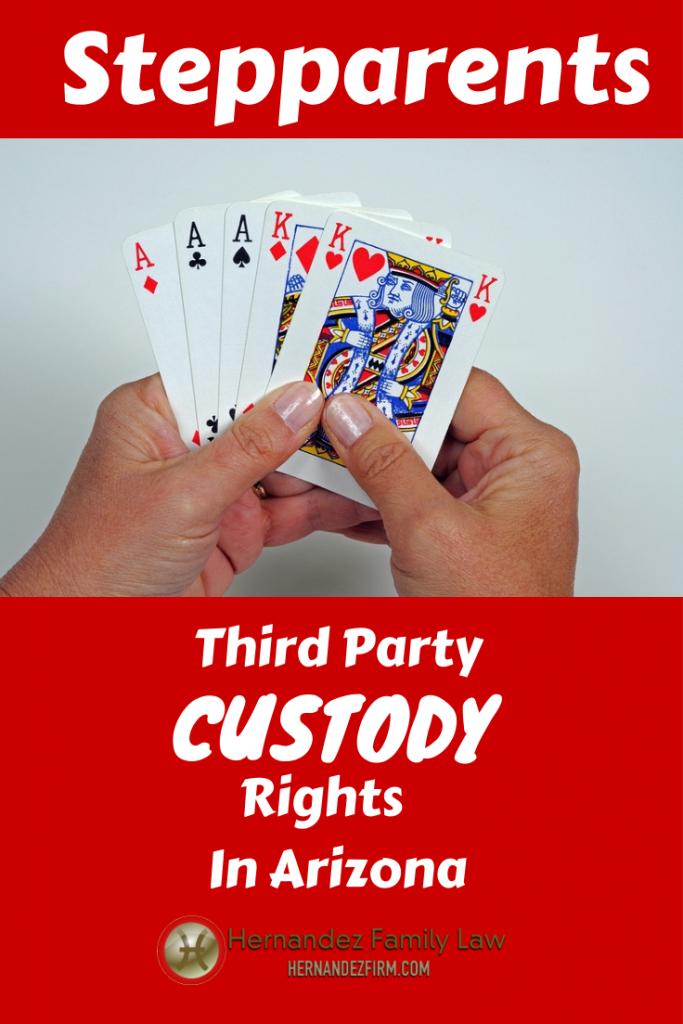 Stepparents-Third-Party-Custody-in-Arizona