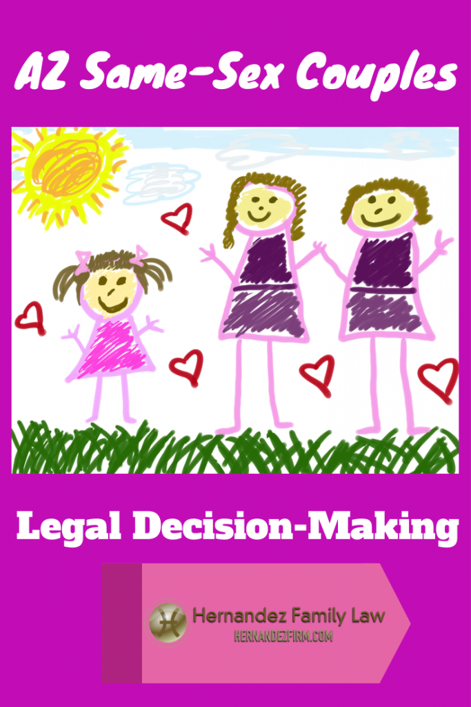 same-sex-couples-legal-decision-making