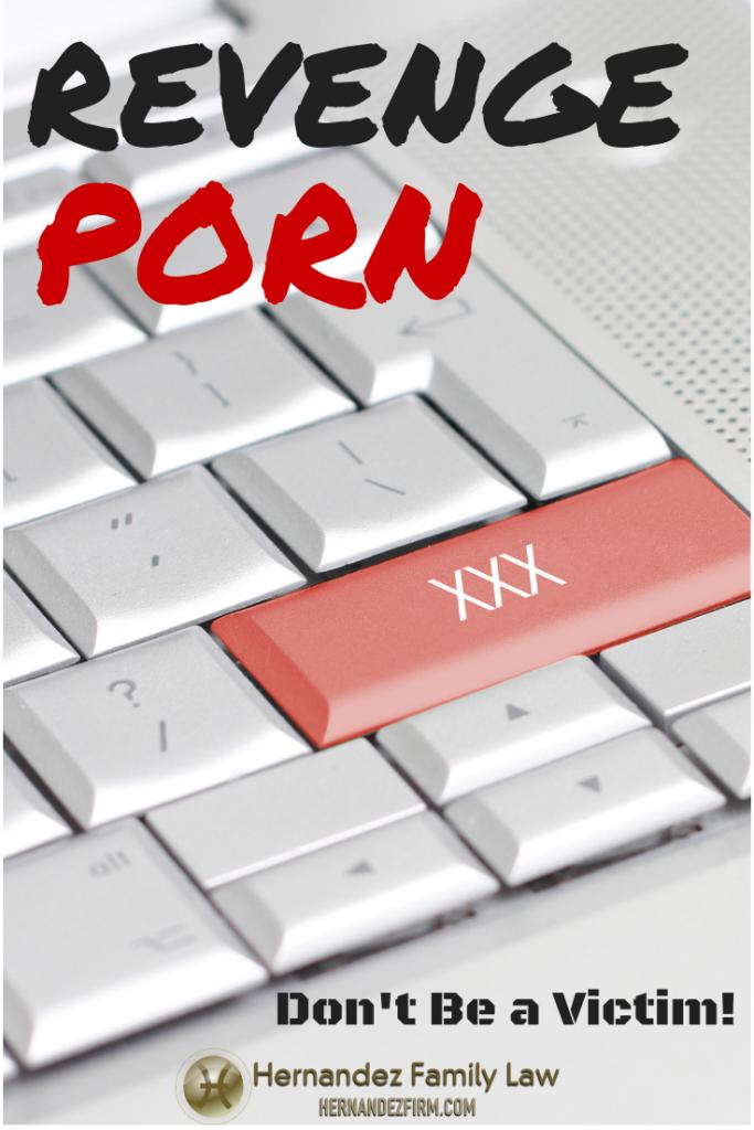revenge-porn.jpg