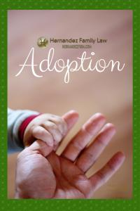 Adoption-200x300