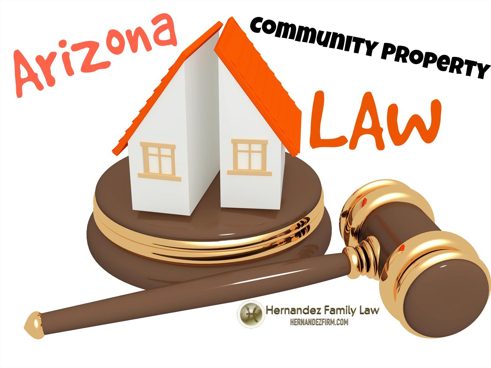 ArizonaCommunityPropertyLaw-1