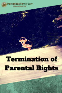 Termination-of-Parental-Rights