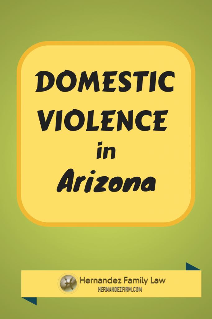domestic-violence-in-arizona